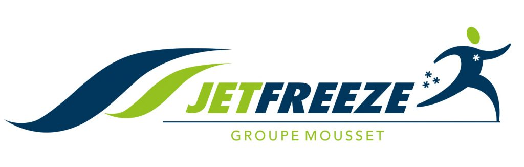 logo_jetfreeze